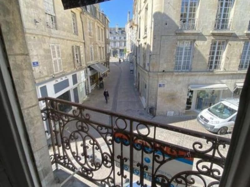 Vente local commercial Poitiers 288750€ - Photo 9
