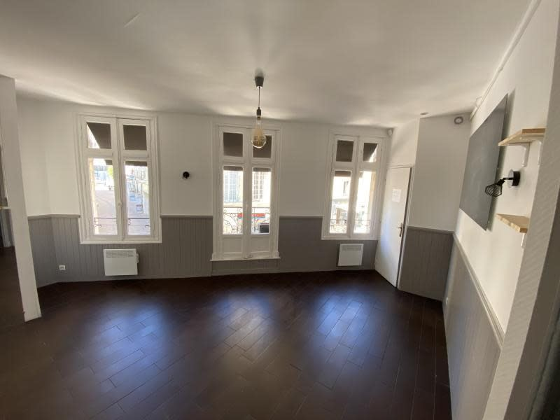 Vente local commercial Poitiers 288750€ - Photo 12