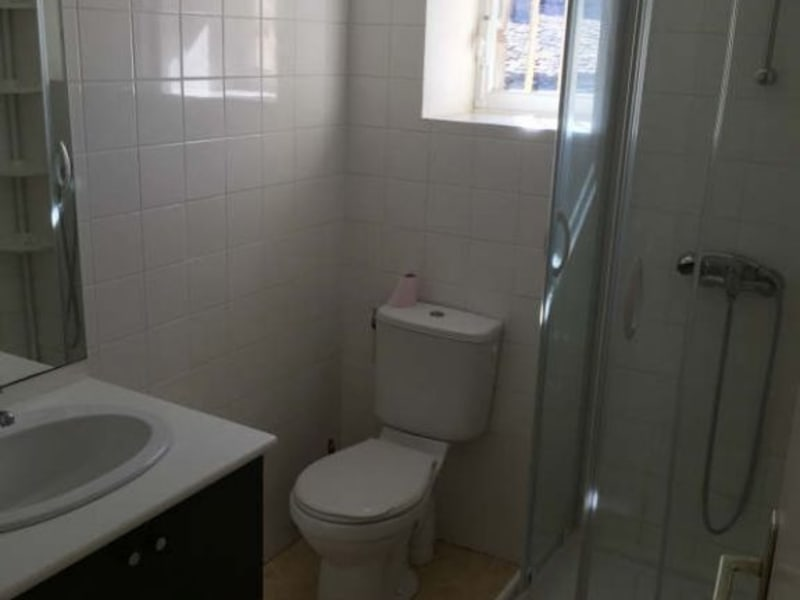 Location appartement Poitiers 526€ CC - Photo 9