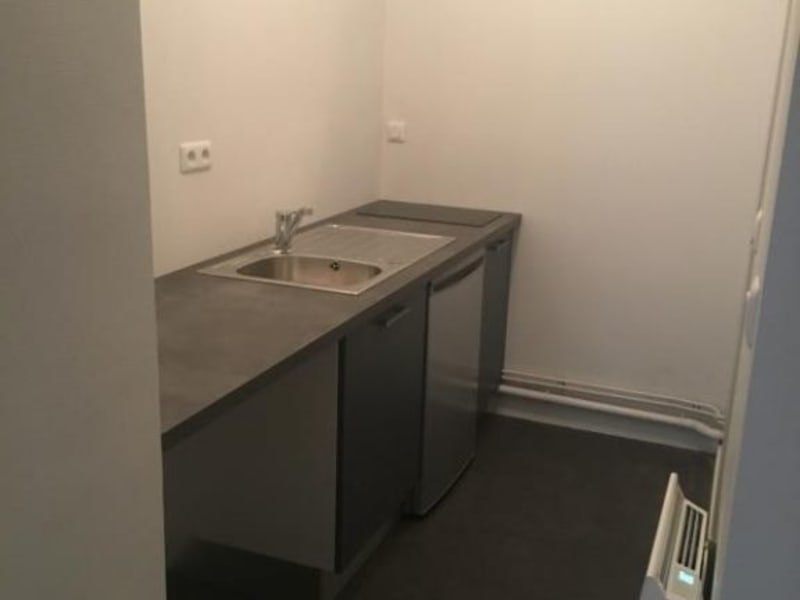 Location appartement Poitiers 380€ CC - Photo 7
