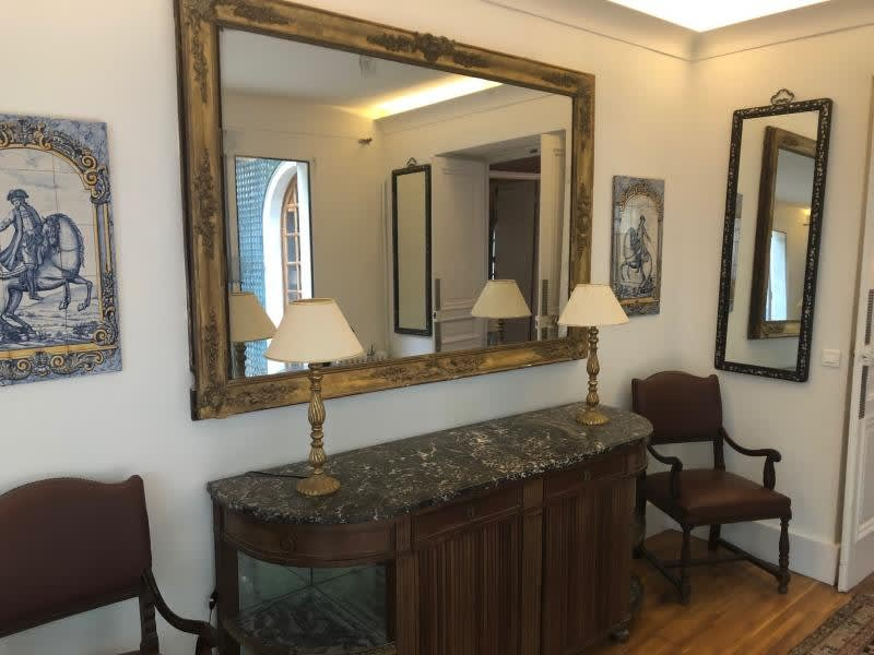 Rental house / villa Orgeval 3250€ CC - Picture 18