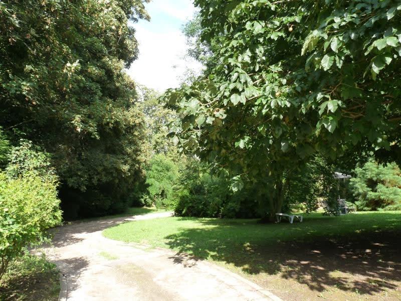Location maison / villa Villennes sur seine 3250€ CC - Photo 13