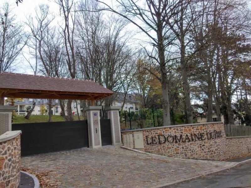 Sale apartment Villennes sur seine 485000€ - Picture 8