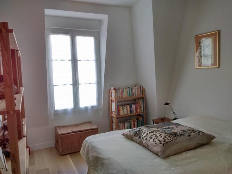 Sale apartment Villennes sur seine 485000€ - Picture 11