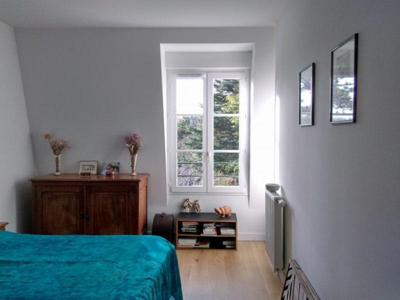 Sale apartment Villennes sur seine 485000€ - Picture 13