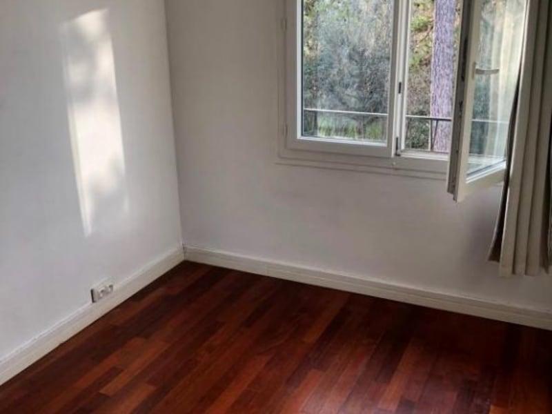 Sale apartment Villennes sur seine 195000€ - Picture 11