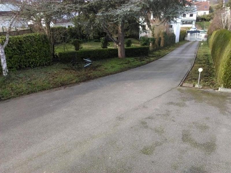 Vente maison / villa Vernouillet 588000€ - Photo 13