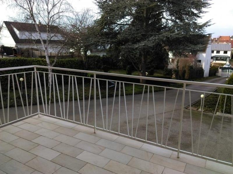 Vente maison / villa Vernouillet 588000€ - Photo 14