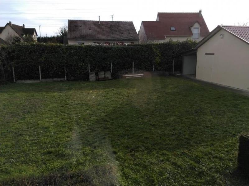 Vente maison / villa Vernouillet 588000€ - Photo 15