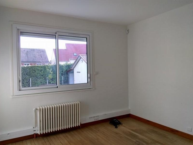 Vente maison / villa Vernouillet 588000€ - Photo 19