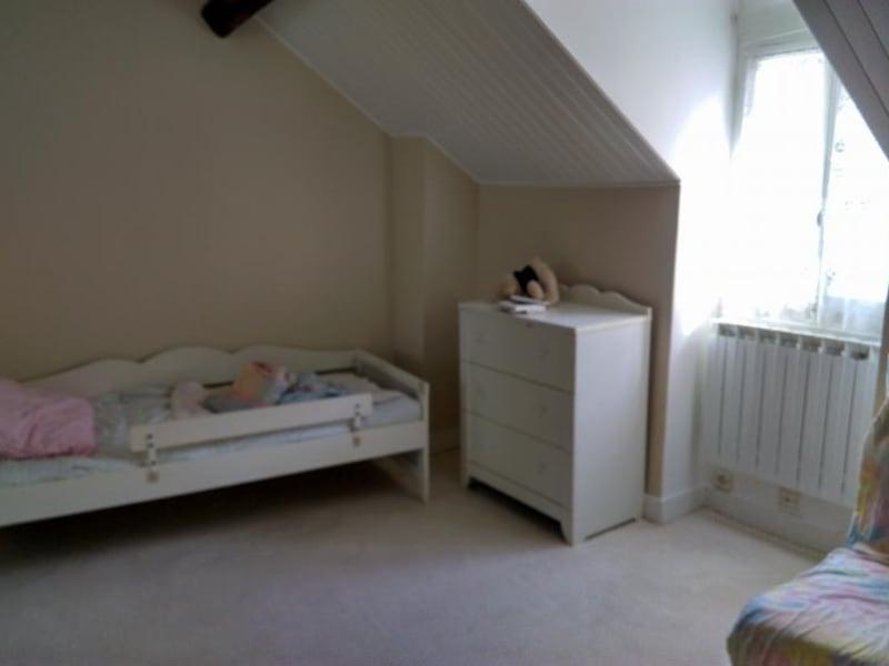 Vente maison / villa Verneuil sur seine 365000€ - Photo 15