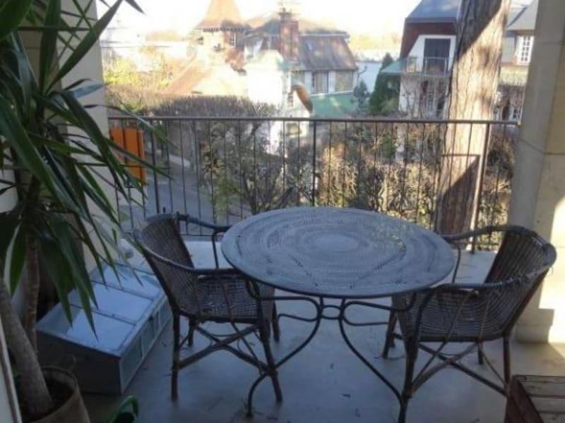 Vente appartement Villennes sur seine 345000€ - Photo 8