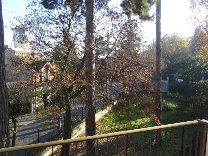 Vente appartement Villennes sur seine 345000€ - Photo 9