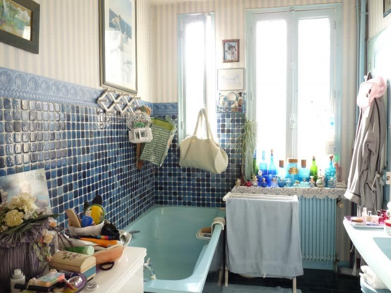 Sale house / villa Villennes sur seine 750000€ - Picture 18