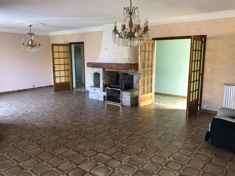 Sale house / villa Villennes sur seine 790000€ - Picture 9