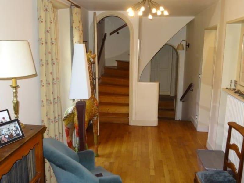 Sale house / villa Villennes sur seine 1290000€ - Picture 15