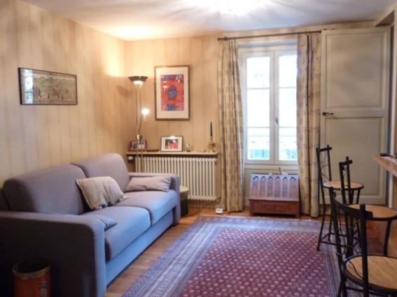 Sale house / villa Villennes sur seine 1290000€ - Picture 17