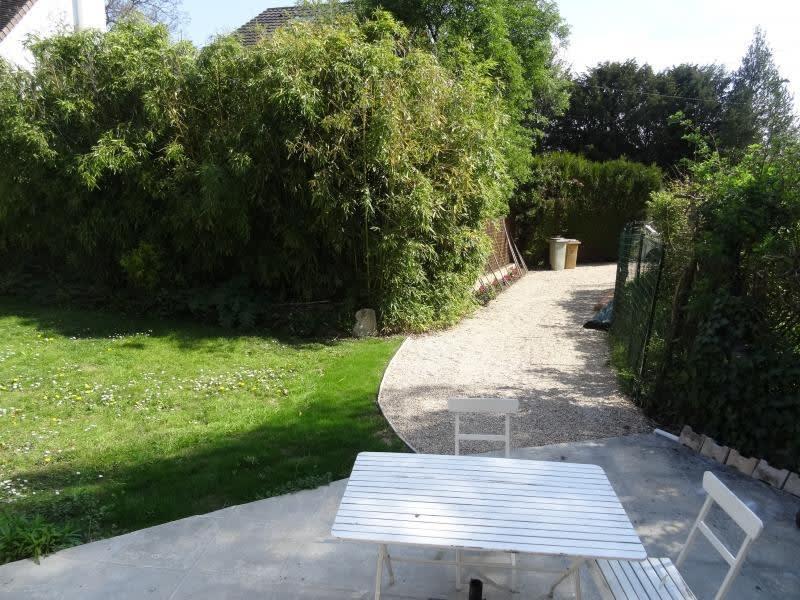 Vente maison / villa Villennes sur seine 775000€ - Photo 8