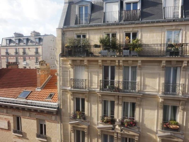 Location appartement Neuilly sur seine 1080€ CC - Photo 7