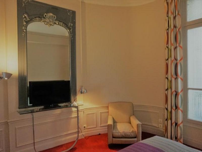 Alquiler  apartamento Neuilly sur seine 2700€ CC - Fotografía 8