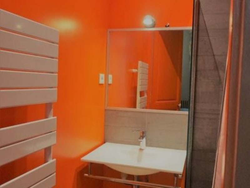 Alquiler  apartamento Neuilly sur seine 2700€ CC - Fotografía 9