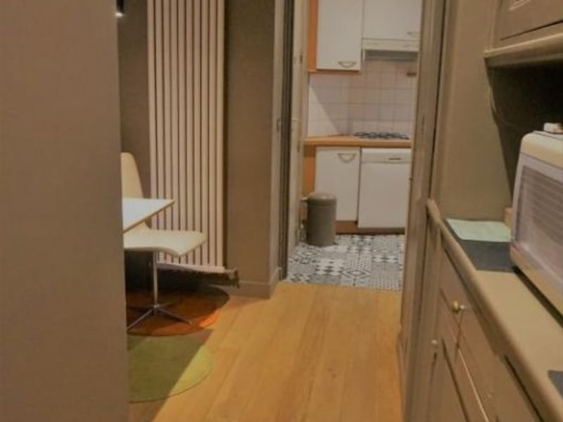 Alquiler  apartamento Neuilly sur seine 2700€ CC - Fotografía 10