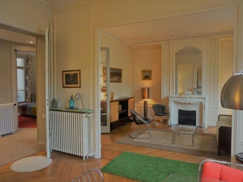 Alquiler  apartamento Neuilly sur seine 2700€ CC - Fotografía 11