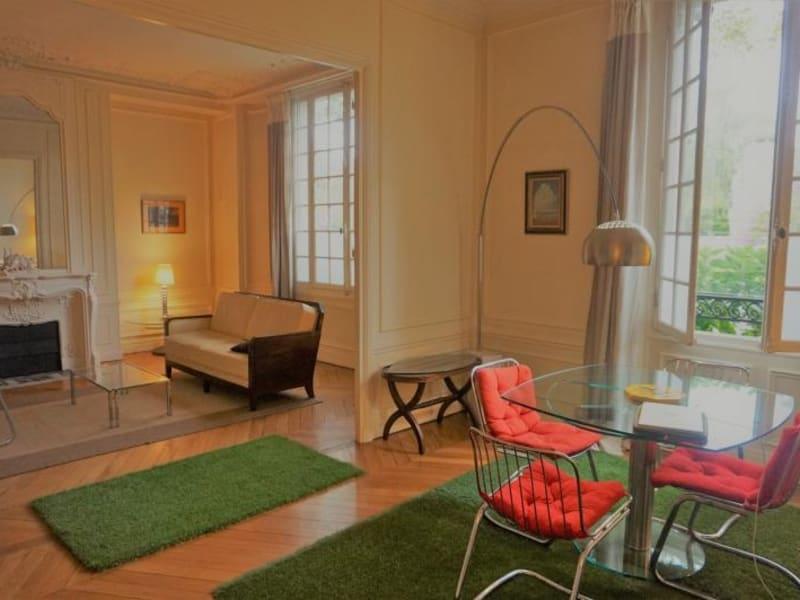 Alquiler  apartamento Neuilly sur seine 2700€ CC - Fotografía 12