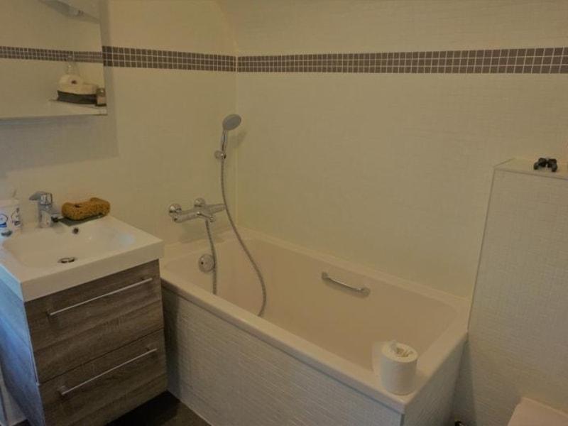 Sale house / villa Enghien les bains 1350000€ - Picture 7