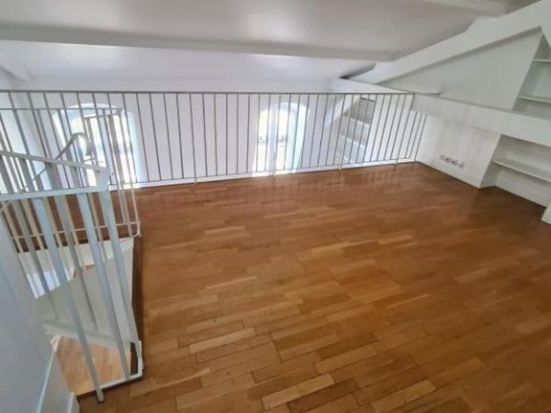 Alquiler  apartamento Neuilly sur seine 1920€ CC - Fotografía 15