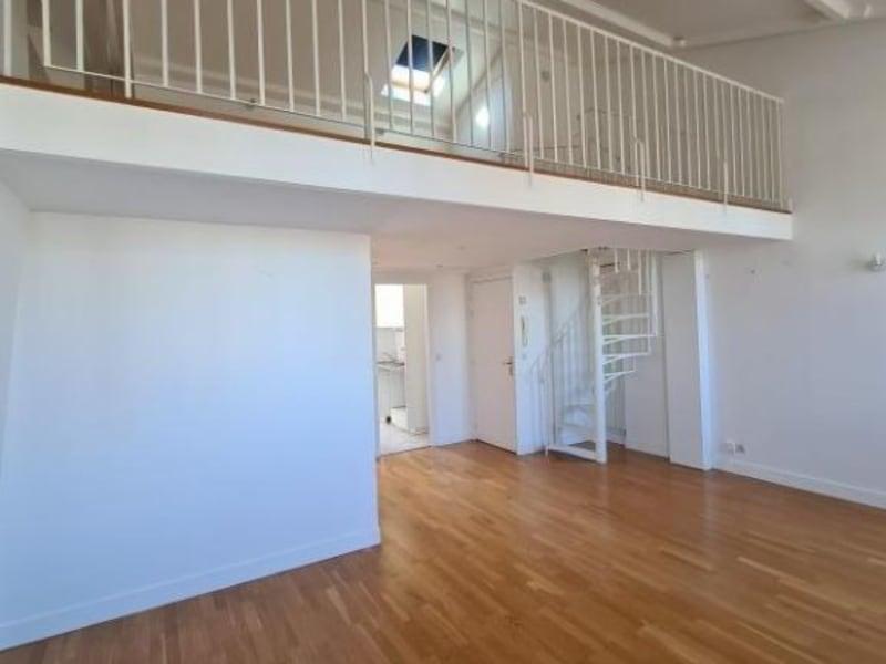 Alquiler  apartamento Neuilly sur seine 1920€ CC - Fotografía 16