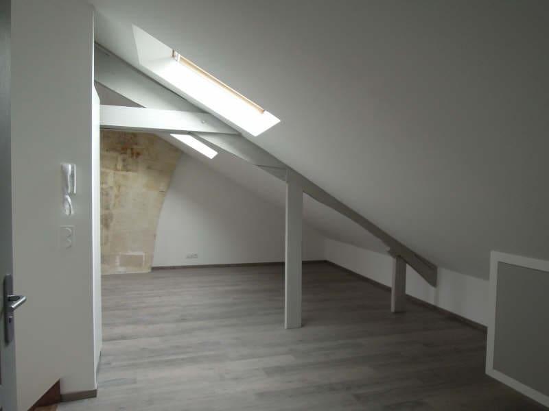 Location appartement La ferte milon 595€ CC - Photo 8