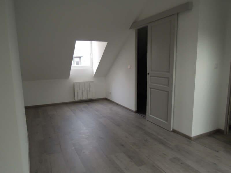 Location appartement La ferte milon 595€ CC - Photo 10