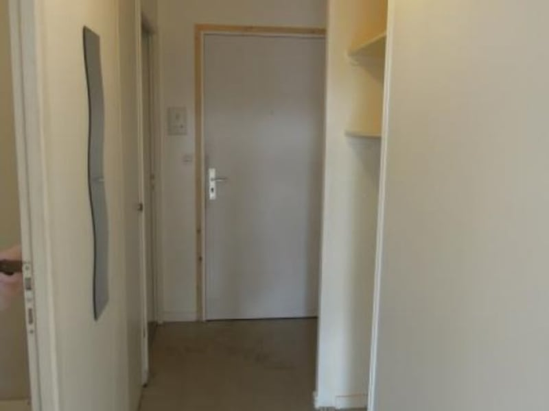 Sale apartment Crepy en valois 128000€ - Picture 8