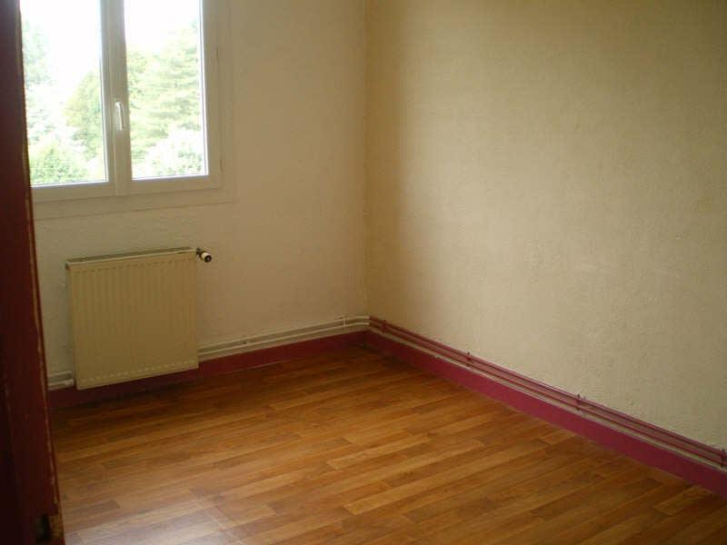 Vente appartement Crepy en valois 113000€ - Photo 6
