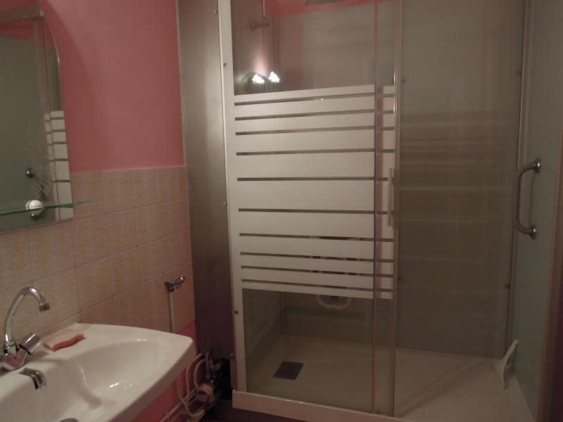 Vente appartement Crepy en valois 149000€ - Photo 9
