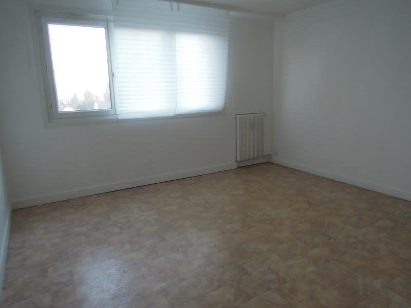 Vente appartement Crepy en valois 149000€ - Photo 6