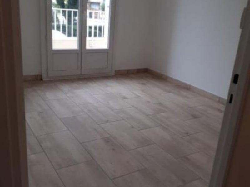 Vente appartement Bordeaux 239000€ - Photo 9