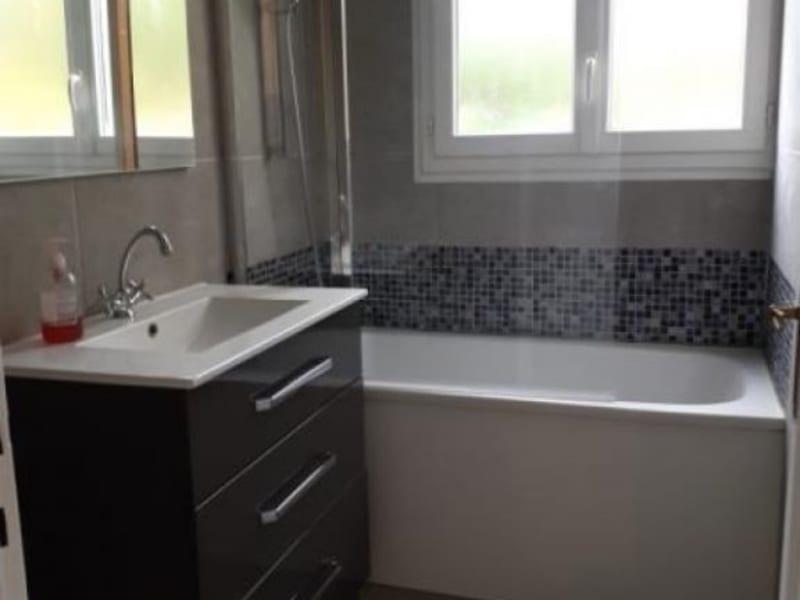 Vente appartement Bordeaux 239000€ - Photo 10