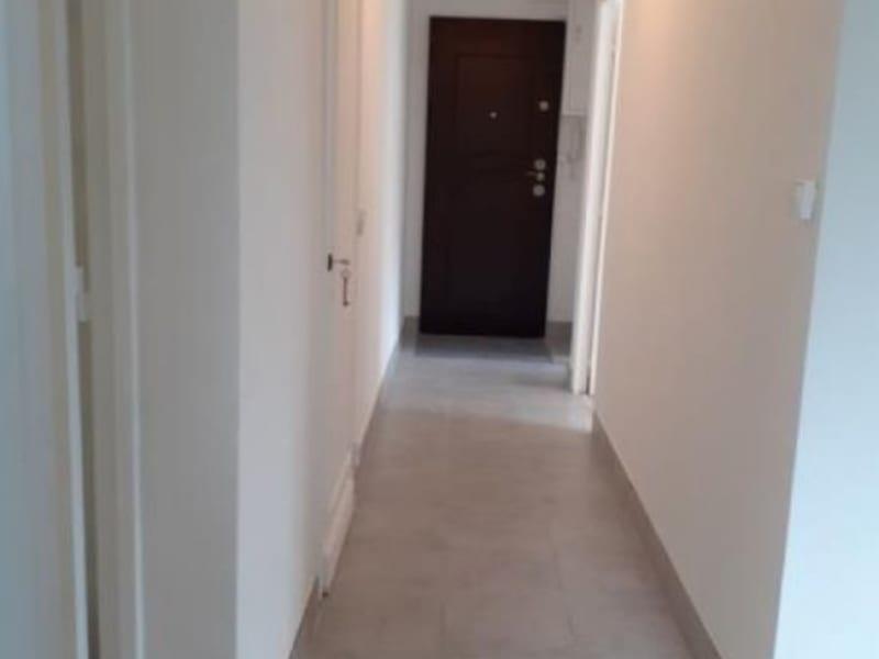 Vente appartement Bordeaux 239000€ - Photo 11
