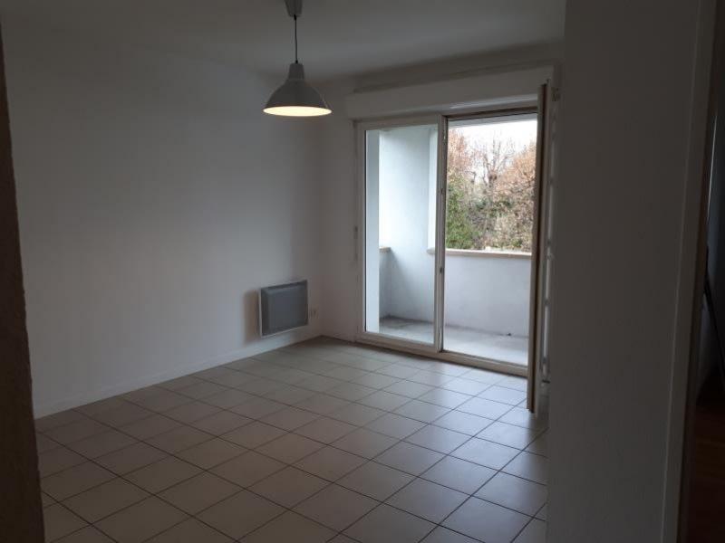 Sale apartment Villenave d ornon 180000€ - Picture 10