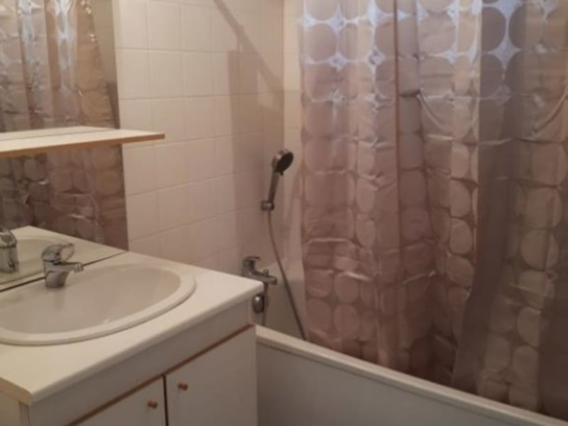 Sale apartment Villenave d ornon 180000€ - Picture 13