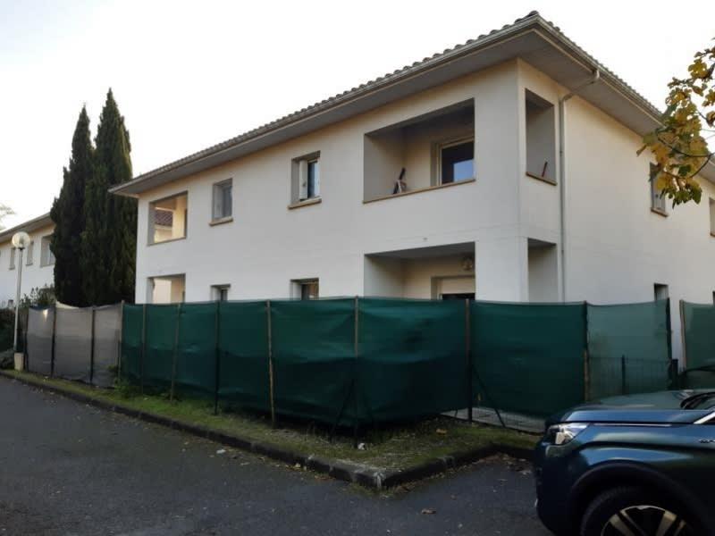 Sale apartment Villenave d ornon 180000€ - Picture 15