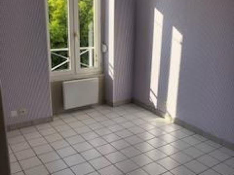 Rental apartment Nevers 370€ CC - Picture 7