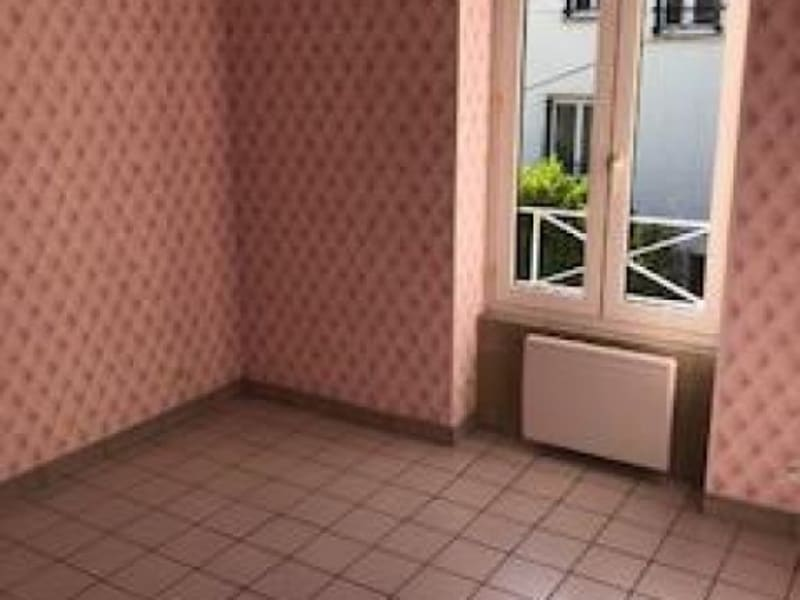 Rental apartment Nevers 370€ CC - Picture 8