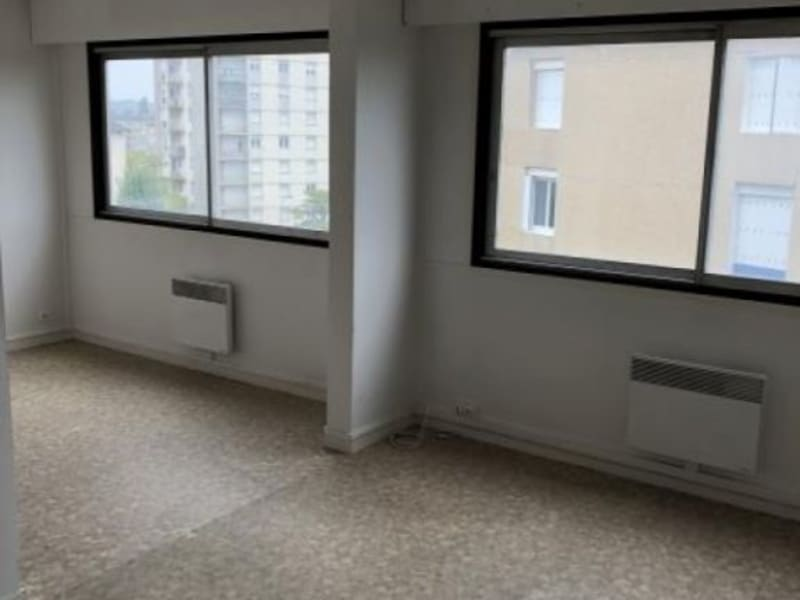 Rental apartment Nevers 300€ CC - Picture 7