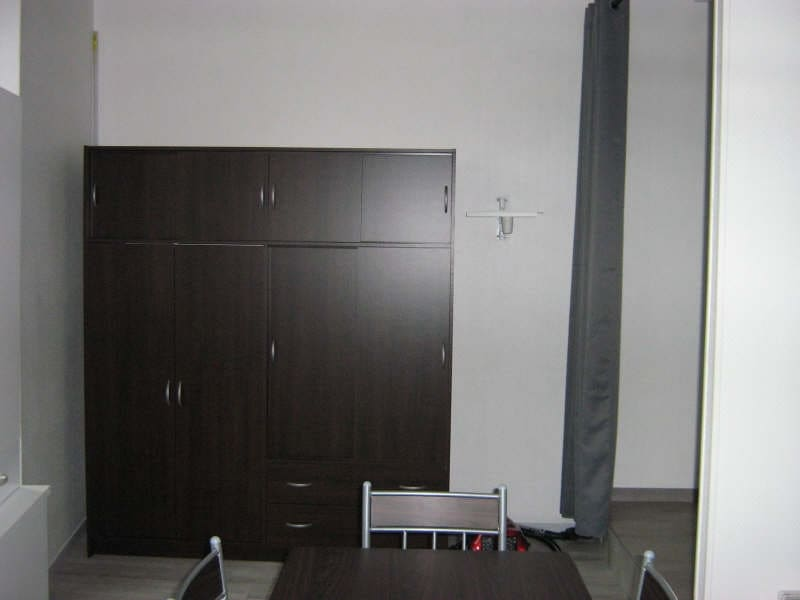 Rental apartment Nevers 300€ CC - Picture 6