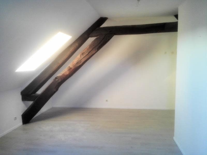 Sale apartment Nevers 66000€ - Picture 15