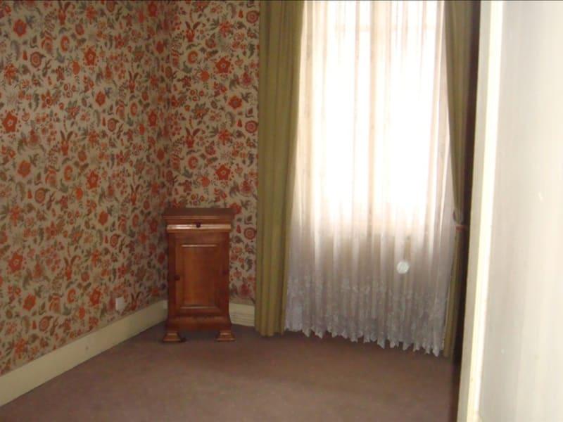 Sale house / villa Nevers 140000€ - Picture 8