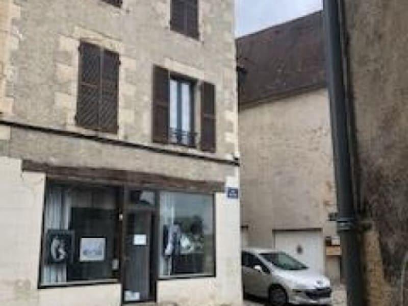 Vente immeuble Nevers 182000€ - Photo 2